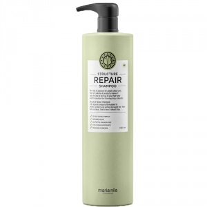 Maria Nila Care Structure Repair Shampoo 1000ml