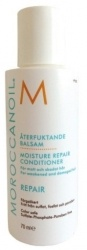 Moroccanoil Moisture Repair Conditioner 70ml
