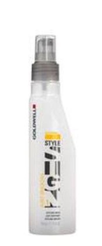 Goldwell StyleSign Just Smooth Styling Milk 150ml