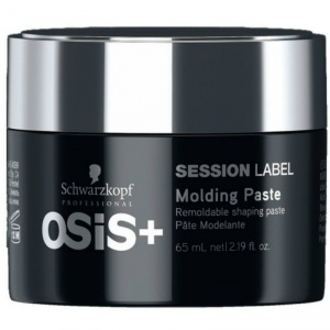 Schwarzkopf Osis+ Session Label Modling Paste 75ml