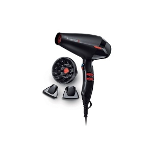 Remington AC9007 Salon Collection Power Dryer 2200watt