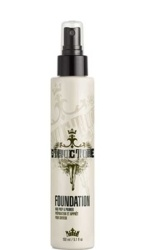 Joico Structure Foundation Hair prep & primer 150ml