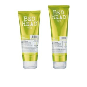 Tigi Bed Head Re-Energize Shampoo & Conditioner