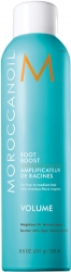 Moroccanoil Root Boost 250ml  i gruppen Hårvård / Styling / Styling Mousse hos ginos.se (morroc-1001-021)