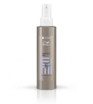 Wella Professionals EIMI Perfect Me 100ml i gruppen Hårvård / Styling / Styling Hold / Soft hold hos ginos.se (wella-002)
