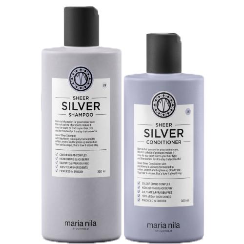 bra schampo för slingat hår