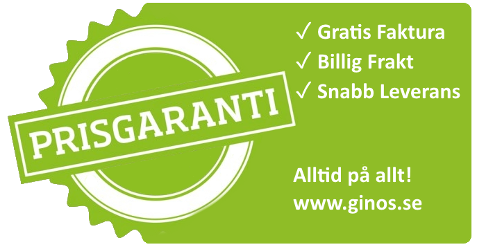 Prisgaranti
